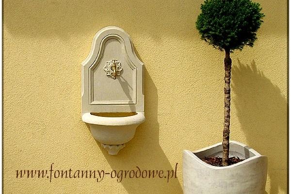 Fontanna F25
